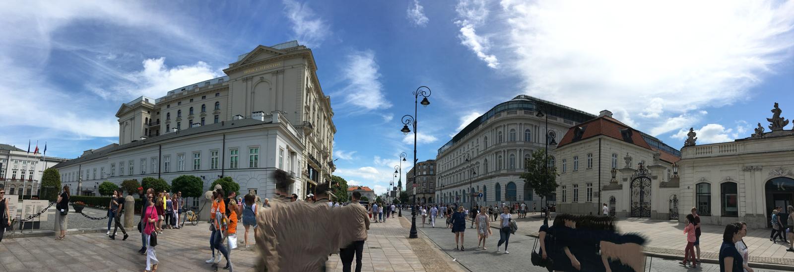 Poland_Germany_June2017-23.jpg