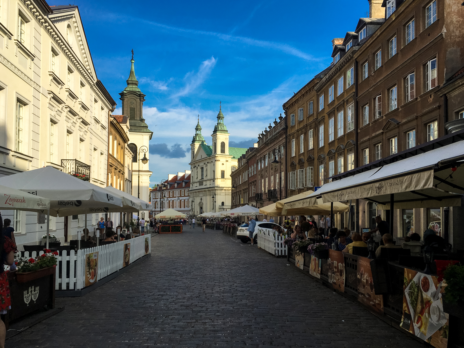 Poland_Germany_June2017-29.jpg