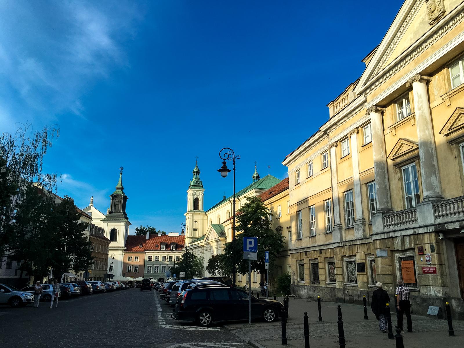 Poland_Germany_June2017-30.jpg