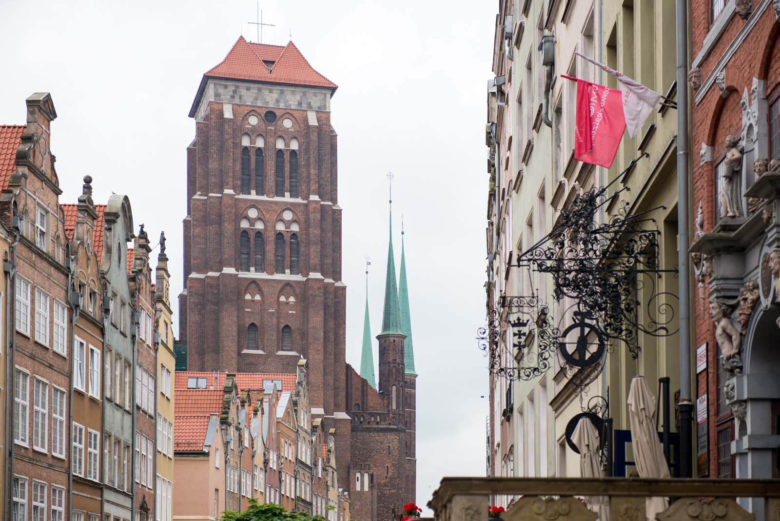 Poland_Germany_June2017-70.jpg