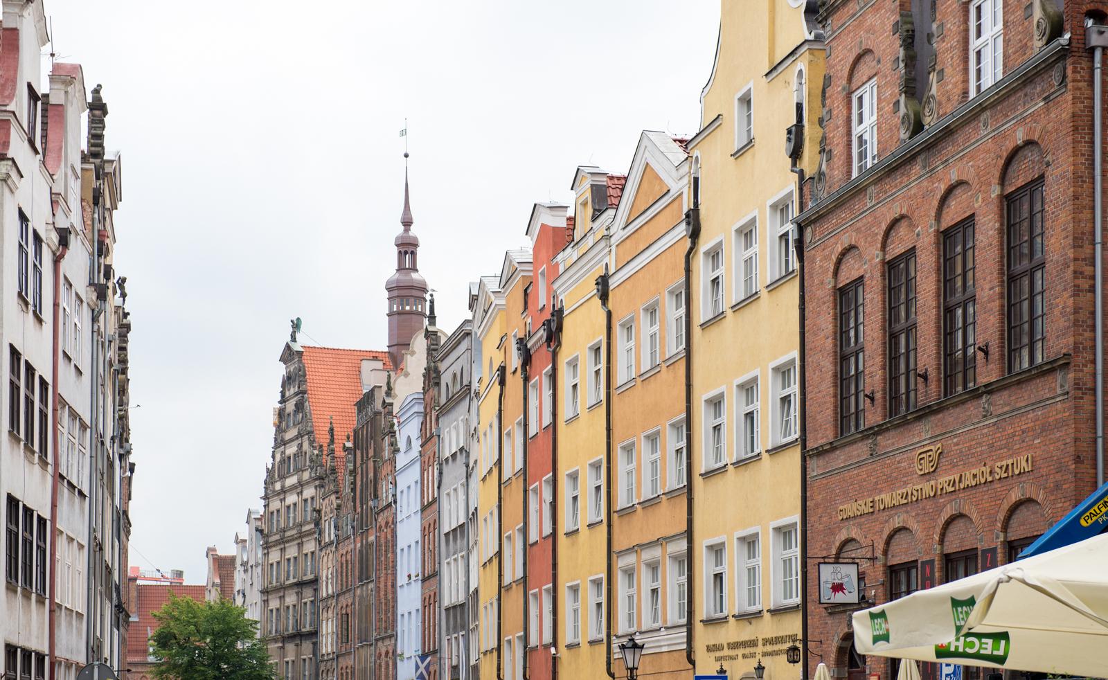 Poland_Germany_June2017-76.jpg