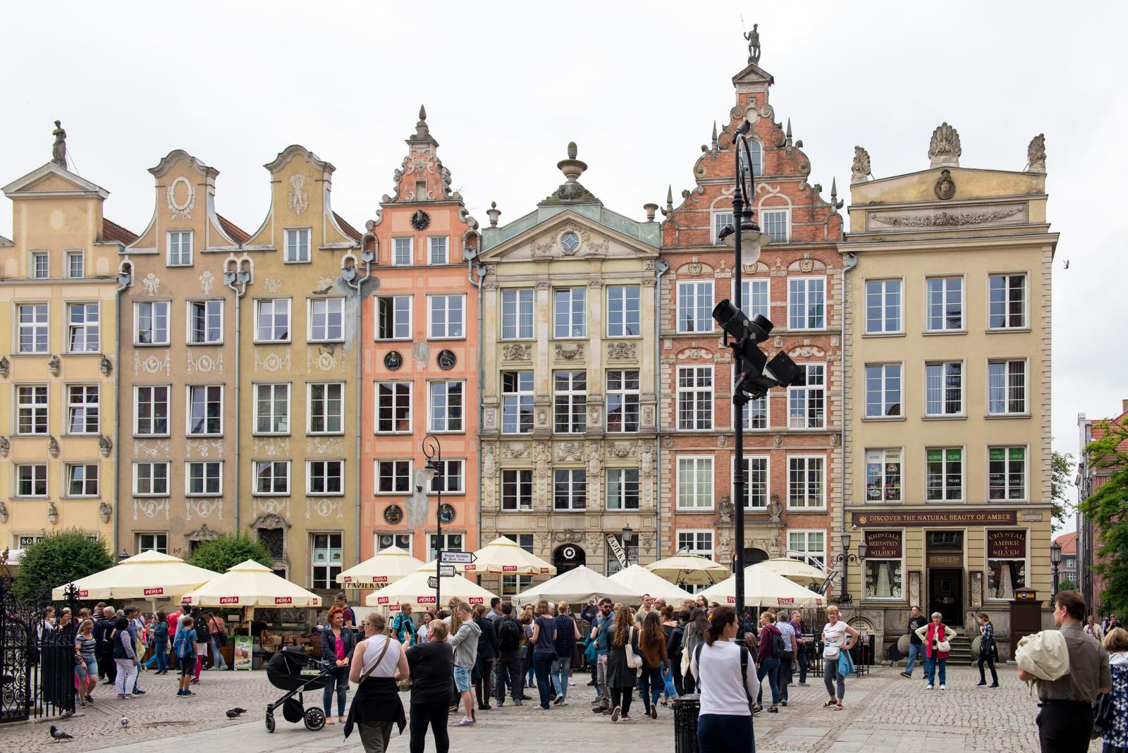 Poland_Germany_June2017-78.jpg