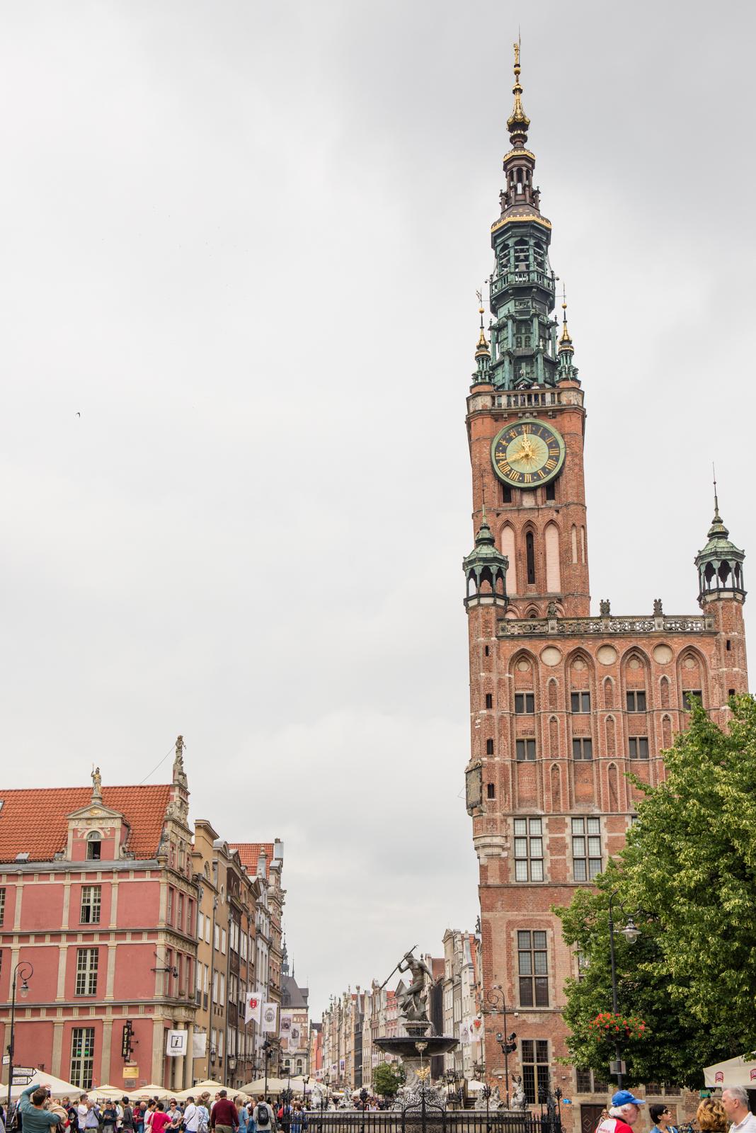 Poland_Germany_June2017-79.jpg