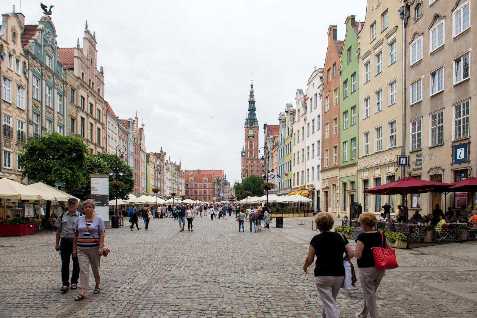 Poland_Germany_June2017-83.jpg