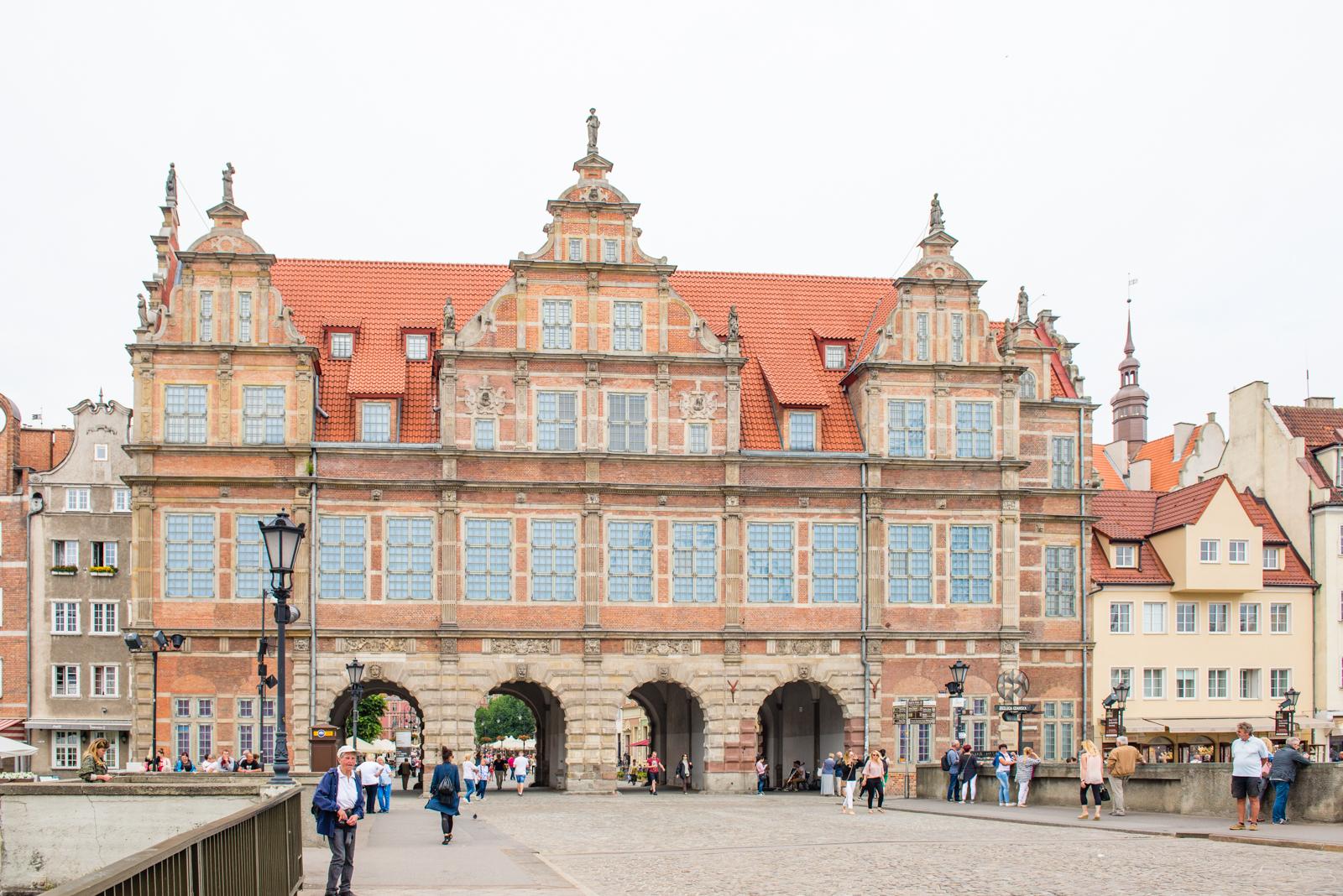 Poland_Germany_June2017-85.jpg