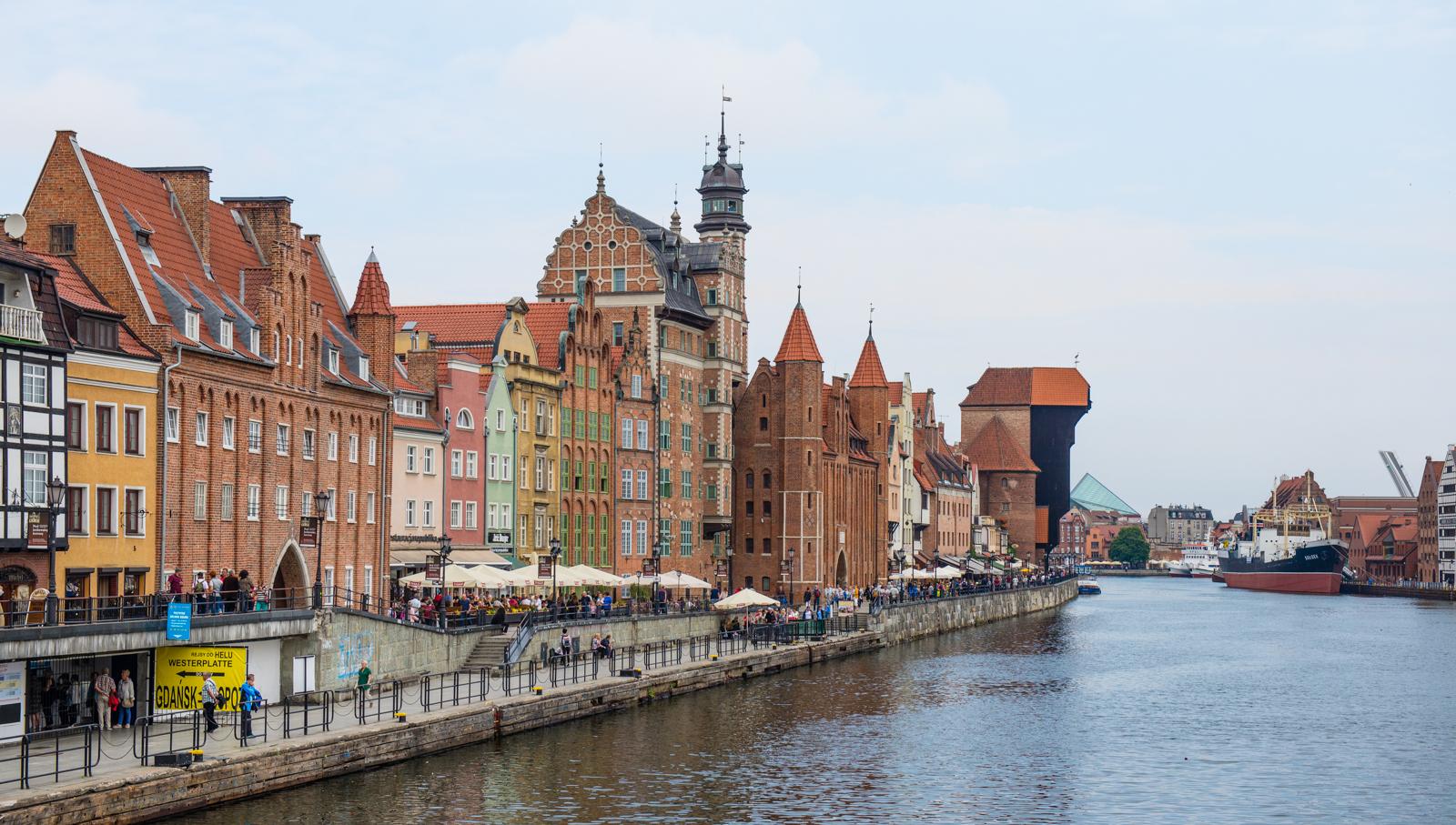 Poland_Germany_June2017-86.jpg