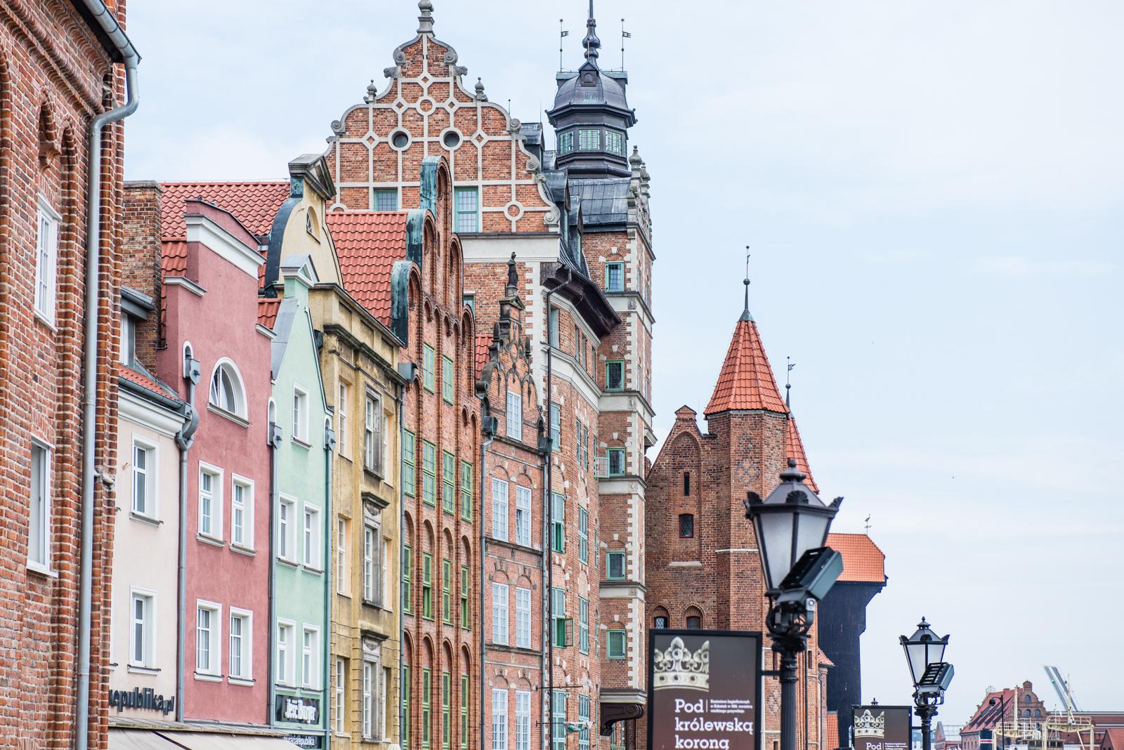 Poland_Germany_June2017-89.jpg