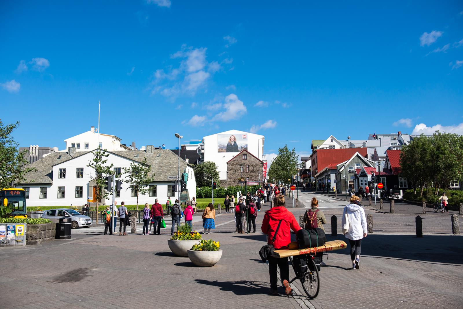 iceland_day_05_reykjavik-22.jpg