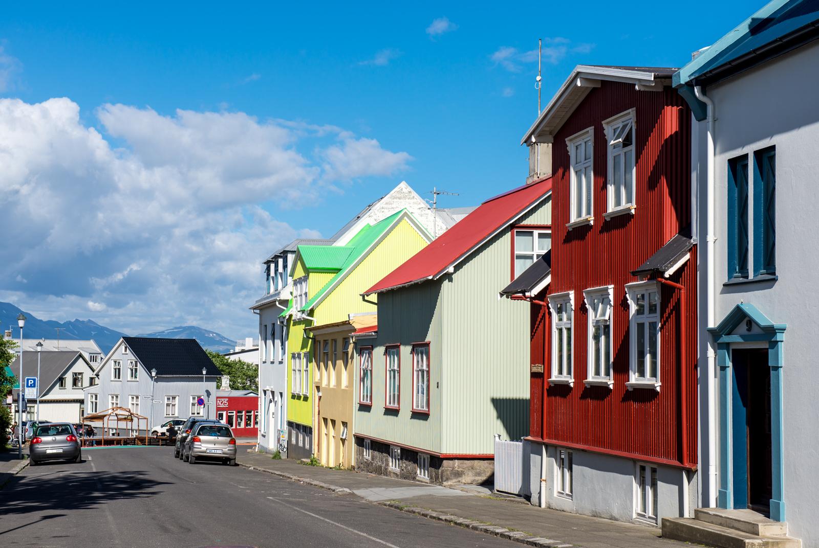 iceland_day_05_reykjavik-32.jpg