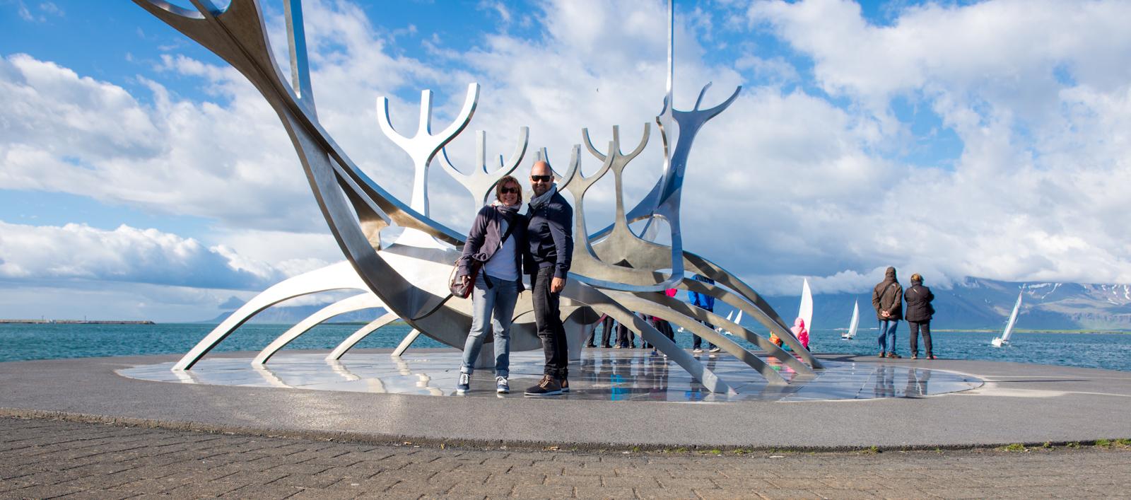 iceland_day_05_reykjavik-45.jpg