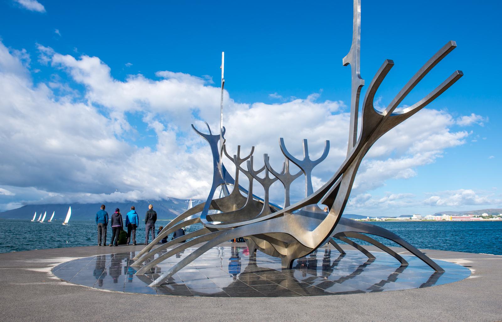 iceland_day_05_reykjavik-46.jpg