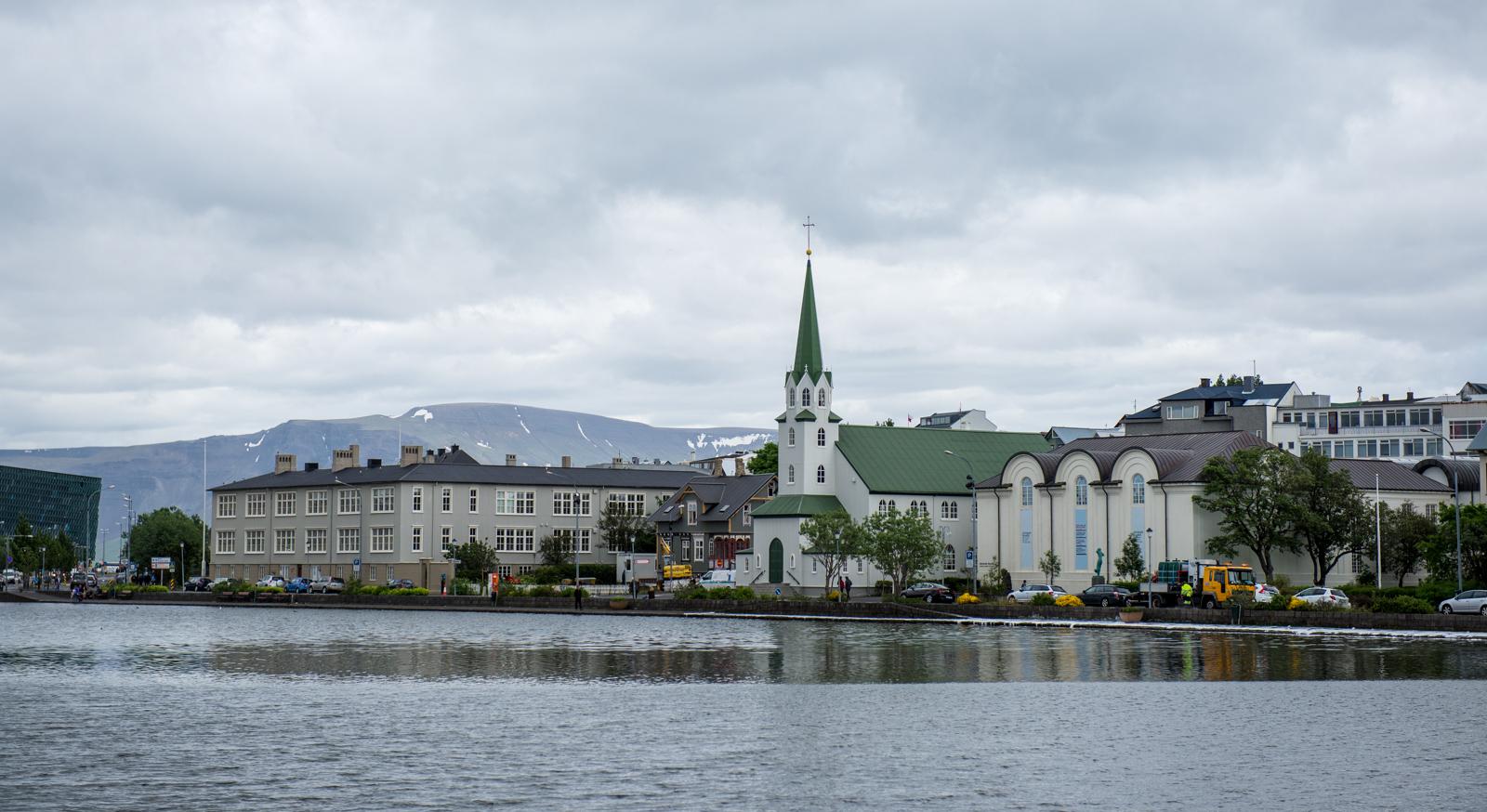 iceland_day_05_reykjavik-5.jpg