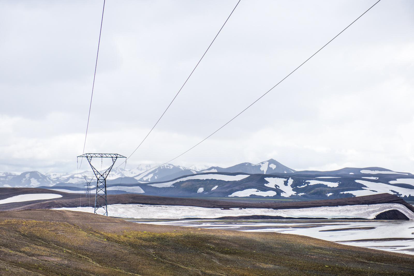 iceland_day_06_landmannalauger-23.jpg