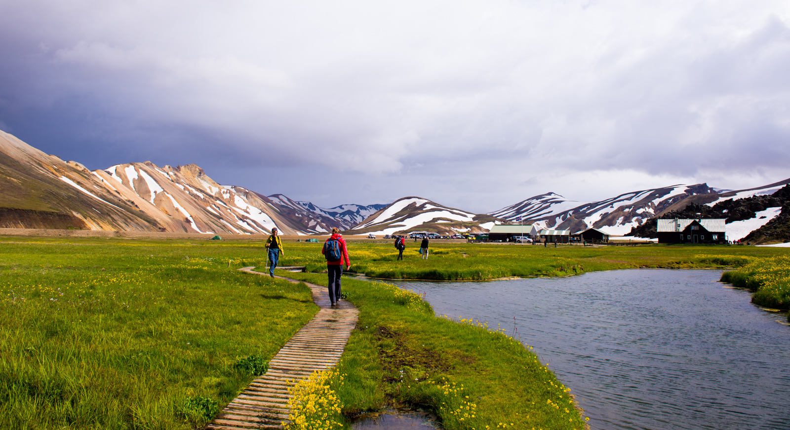 iceland_day_06_landmannalauger-78.jpg