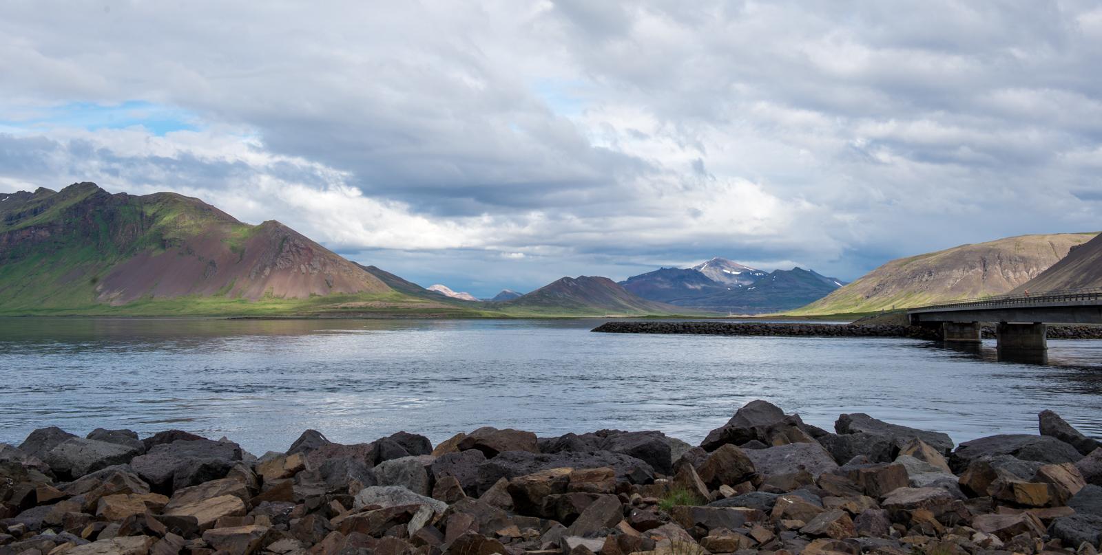iceland_day_03_northwest-46.jpg