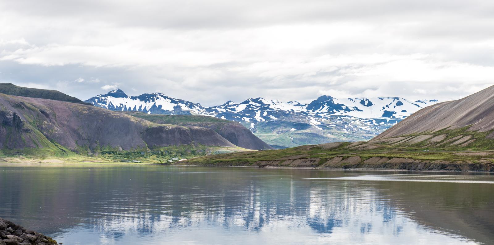 iceland_day_03_northwest-47.jpg