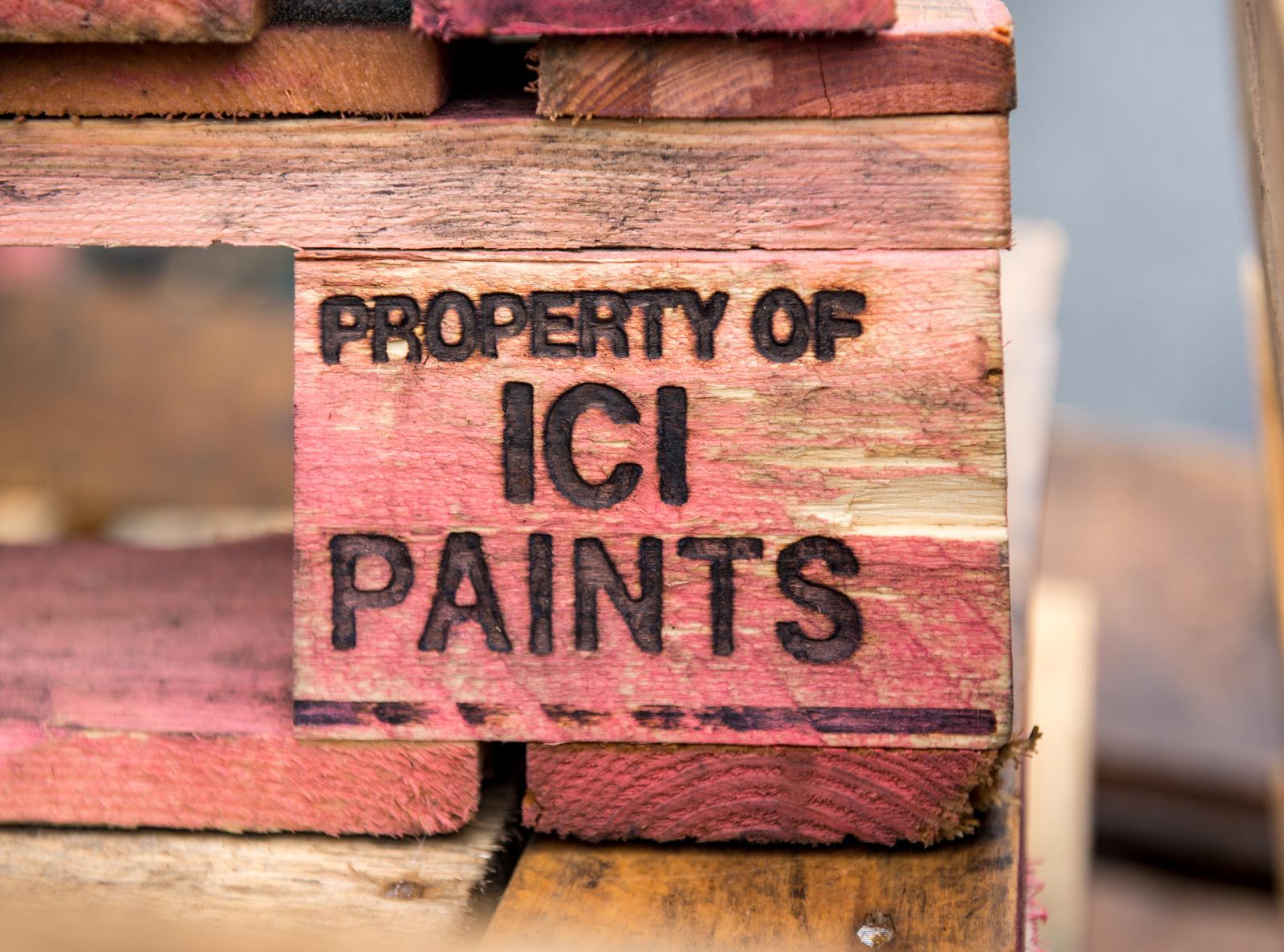 iceland_last_days-2.jpg