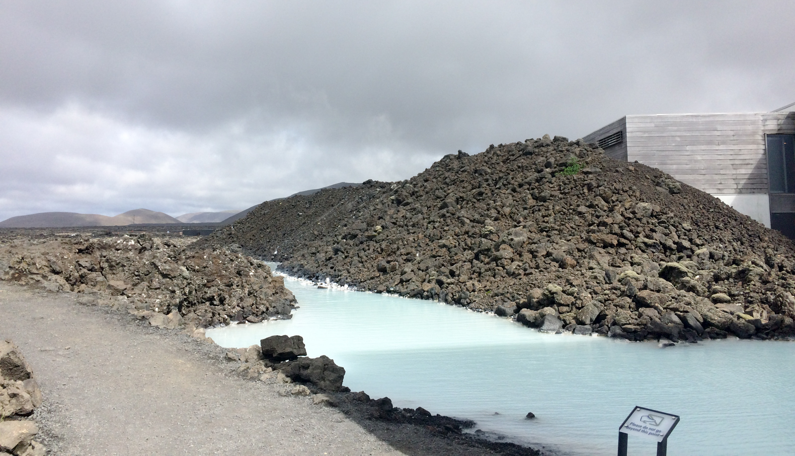 iceland_last_days-31.jpg