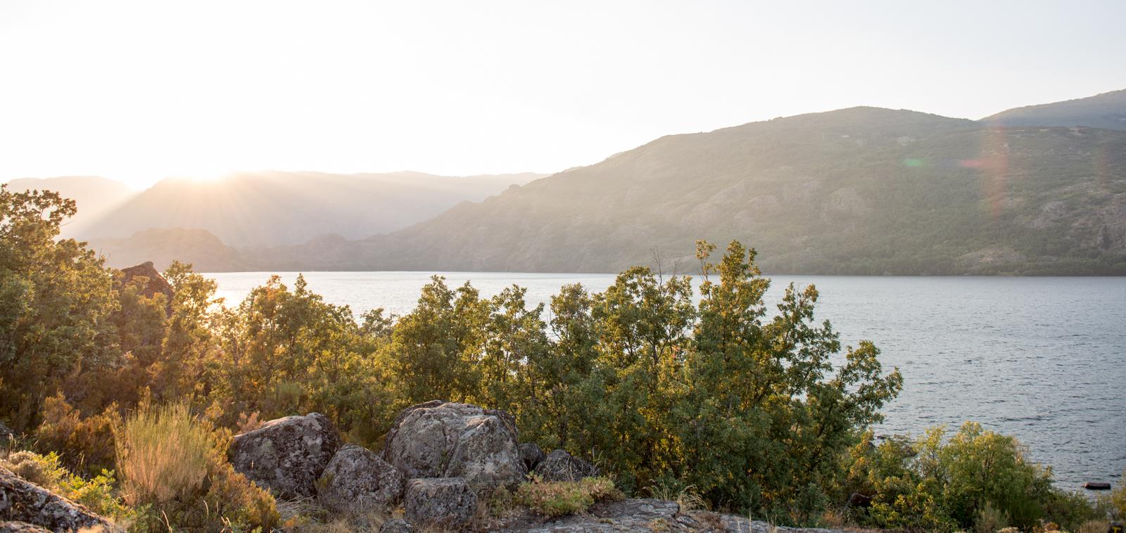 Lago_de_Sanabria-22.jpg