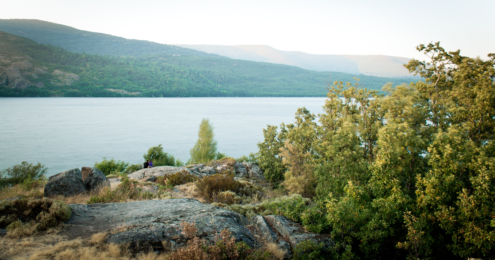 Lago_de_Sanabria-23.jpg