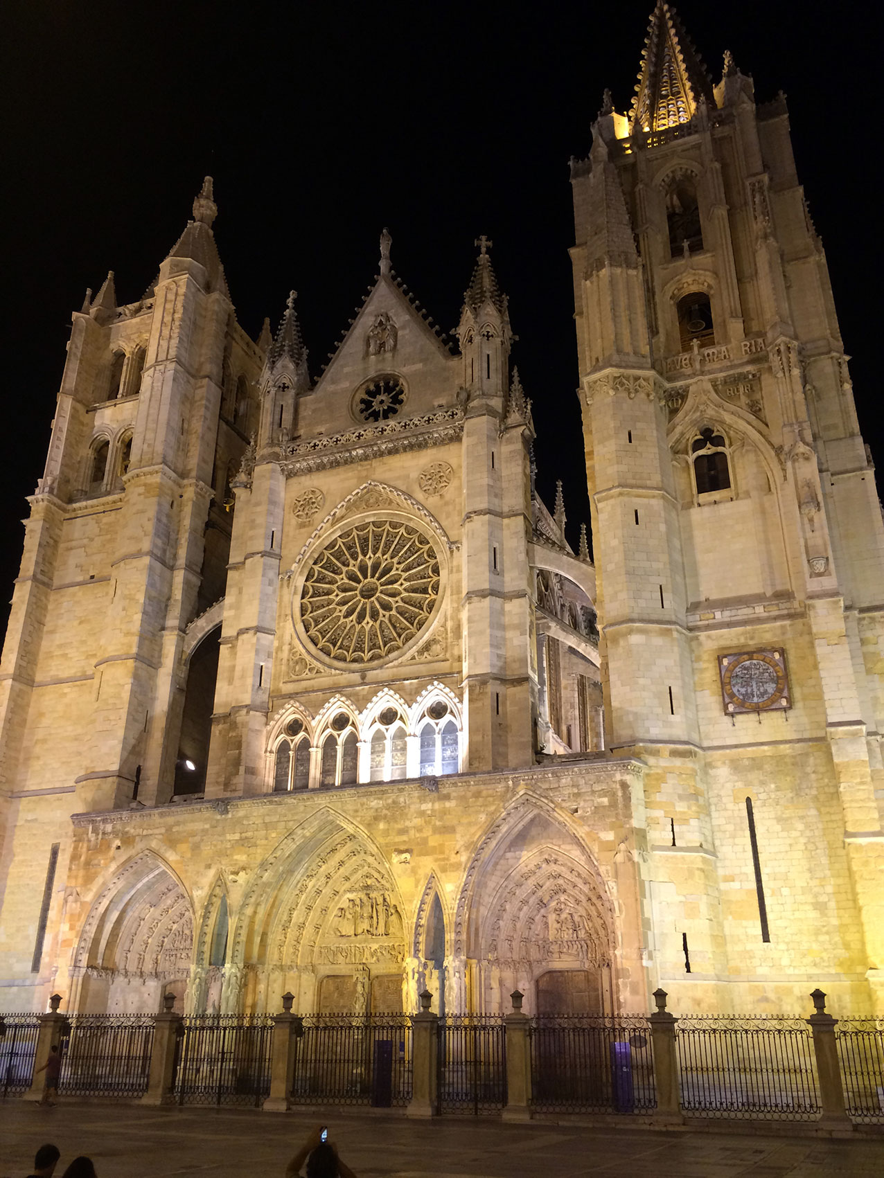 leon_cathedral