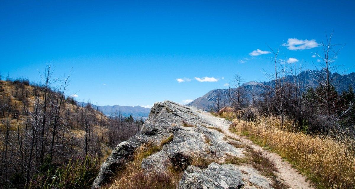 queenstown_hike-5
